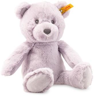 Steiff Bearzy Plush Toy