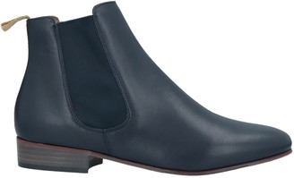 BELTISSIMO Ankle boots