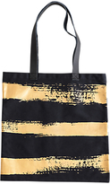 Rosanna Brush Stroke Tote Bag