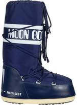 Tecnica Nylon Moon Boot