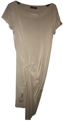 Bruuns Bazaar Silk Dress for Women