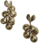 Giles & Brother Earrings
