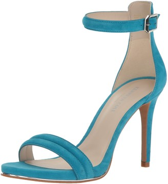 Kenneth Cole New York Women's Brooke Dress Sandal