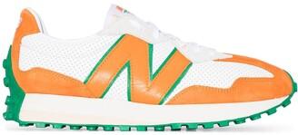 New Balance x Casablanca Idealiste 327 sneakers