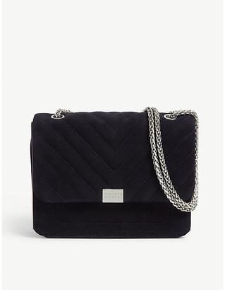Claudie Pierlot Angela shoulder bag