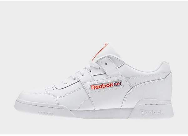 a823ca625 Mens Reebok Workouts - ShopStyle UK