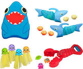Melissa & Doug Let's Play in the Pool Bundle
