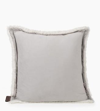 UGG Bliss Sherpa Pillow