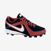 Nike MVP Keystone Low