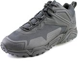 Under Armour Tabor Ridge Low Men US 9.5 Black Hiking Shoe UK 8.5 EU 43