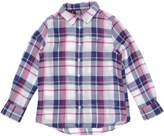 Gant Shirts - Item 38589255