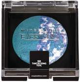 Maybelline Eyestudio Eye Shadow