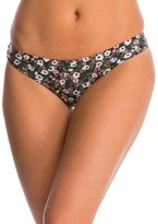 Vix Paula Hermanny Liberty Buzios Bikini Bottom 8148194