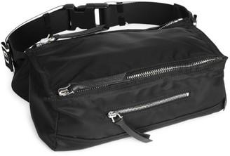 Givenchy Square Bum Bag