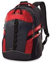 Reebok Frame Backpack - Red