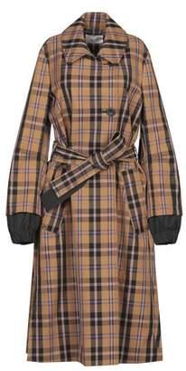Schumacher Dorothee DOROTHEE Overcoat
