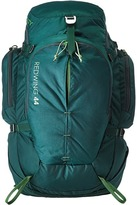 Kelty Redwing 44 Backpack Bags