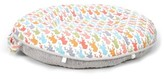 Infant Pello Majestic Portable Floor Pillow
