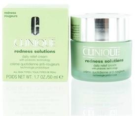 Clinique / Redness Solutions Daily Relief Cream 1.7 oz