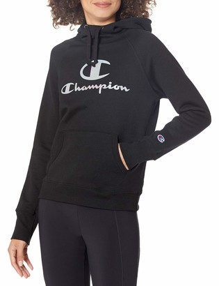 Champion Women's Whole Hearted Short Sleeve Rashguard