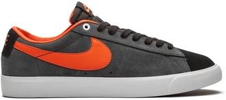 Nike Blazer Low GT sneakers