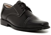 Sandro Moscoloni Clifford Cap Toe Derby - Extra Wide Width Available