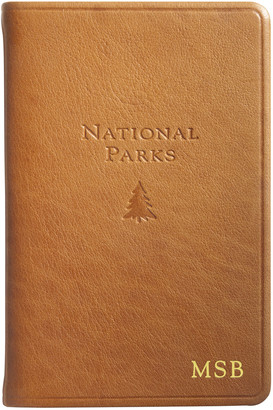 Graphic Image National Parks