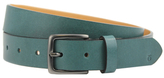 Peter Werth Bailey Leather Belt