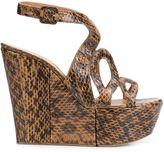 Alexa Wagner 'Veraz' sandals