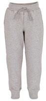 Dolce & Gabbana Marl Track Pants