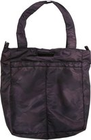 Ju-Ju-Be 'Be Light - Onyx Collection' Diaper Bag