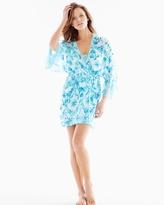 Soma Intimates Melinda Short Robe