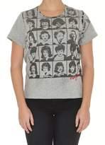 Marc Jacobs Yearbook Tshirt