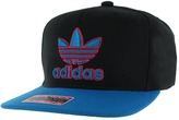 adidas Thrasher Snap Back Hat