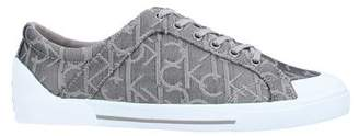 Calvin Klein Low-tops & sneakers