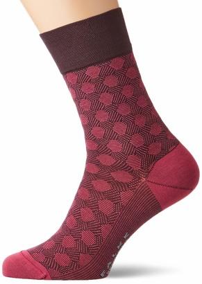 Falke Men's Sensitive Modernist Calf Socks