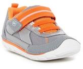 Stride Rite Jamie Sneaker (Toddler)