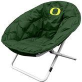 Oregon Ducks Sphere Chair