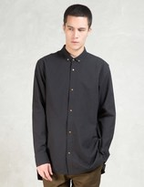 Fairplay Black Jesse Shirt