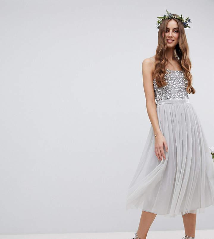 eab4568d Maya Tall Dress - ShopStyle