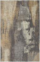 AMERICAN RUG CRAFTMEN American Rug Craftsmen Truro Rectangular Rug