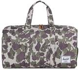Herschel Novel Duffel