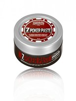 L'Oreal Homme Poker Paste 75ml/2.5oz by