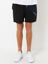Nautica 16 Diag Shorts