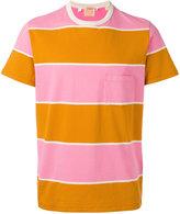 Levi's 1960s Casuals T-shirt - men - Cotton - XL