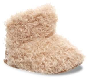 BearPaw Kaylee Boot - Kids'