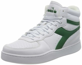 Diadora Sneakers Playground HIGH for Man and Woman (UK 7)