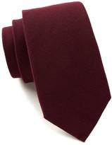 Ben Sherman Solid Tie