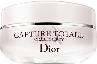 Christian Dior Capture Totale C.E.L.L. ENERGY Firming & Wrinkle-Correcting Eye Cream