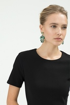 Country Road Susanna Drop Earring